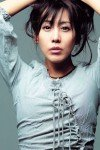 Kim Jung-eun (김정은)'s picture