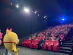 Pinkfong Cinema Concert: Space Adventure's picture