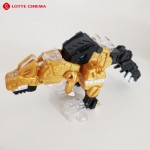 Miniforce: Deeno the King of Dinosaurs (극장판 미니특공대: 공룡왕 디노)'s picture