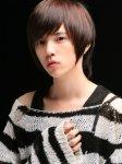 Jang Yoo-joon (장유준)'s picture