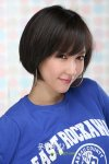 Kim  Tae-eun-I (김태은)