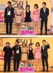 Prosecutor Princess's picture