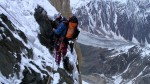 Alpinist - Confession of a Cameraman's picture