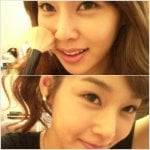 Na Hae-ri (나해리)'s picture