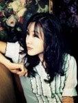 Kim Jeong-eun (김정은)'s picture