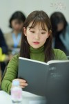 Find Me in Your Memory (그 남자의 기억법)'s picture