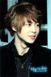 Park Yoo-chun (박유천)'s picture