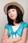 Lee Ji-eun-I (이지은)'s picture