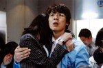 How to Keep My Love (내 남자의 로맨스)'s picture