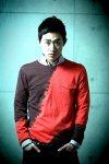 Ah Yong-joo (아용주)'s picture