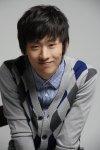 Jo Yong-joon (조용준)'s picture
