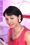 Guzal Tursunova (구잘 투르수노바)'s picture
