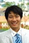 Jang Moon-seok's picture