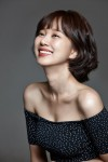 Jung Min-gyul's picture