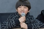 Kim Kang-hoon's picture