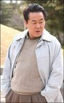 Han  Jin-hee (한진희)