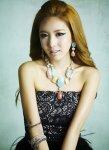 T-ara (티아라)'s picture