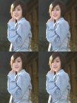 Ham Eun-jeong (함은정)'s picture