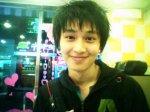 Lee Joong-moon (이중문)'s picture