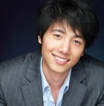 Lee Sang-woo's picture