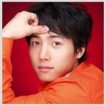 Lee Sang-woo (이상우)'s picture