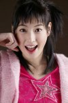 Jeong Da-hye (정다혜)'s picture