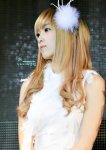 Jessica (제시카)'s picture