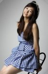 Bae Noo-ri (배누리)'s picture