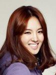 Hyoyeon (효연)'s picture