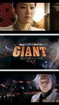 Giant (자이언트)'s picture