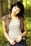 Jeong Da-bin (故 정다빈)'s picture