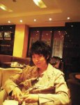 Lee Joon-ki's picture