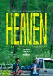 Heaven: To the Land of Happiness (Korean Movie, 2019) 헤븐: 행복의 나라로