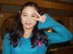 Park Hee-bon (박희본)'s picture