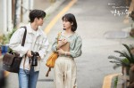 From Friend to Lover (Korean Drama, 2020) 경우의 수