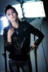 Jeong Da-hye-I (정다혜)'s picture