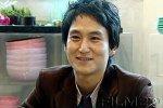 Kim Su-hyeon (김수현)'s picture