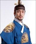 Ji Jin-hee (지진희)'s picture