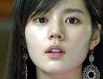 Han Ga-in (한가인)'s picture