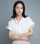 Jang Young-nam (장영남)'s picture