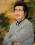Yoo Dong-geun (유동근)'s picture