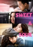 Sweet and Sour's picture