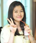 Jeong So-min (정소민)'s picture