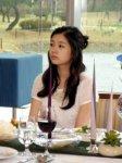 Jeong  So-min (정소민)