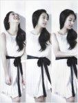 Kim Yoon-seo (김윤서)'s picture