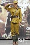 Comrades (전우)'s picture
