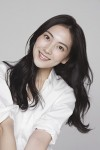 Kang Ji-young's picture