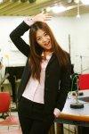 Ock Ju-hyun (옥주현)'s picture