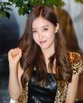 Hyomin (효민)'s picture