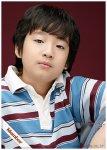 Kim Woo-seok (김우석)'s picture